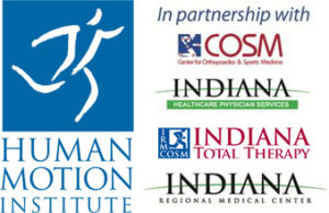 HMI logo in participation with