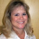 Amy S. Bencic, DPT, PT, OCS ITT @ HMI