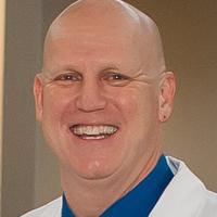 David T. Bizousky, M.D.
