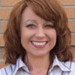 Alanna Bosley, OTR/L, CLT ITT @ HMI