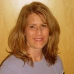 Lori L. Bozzer, DPT ITT Blairsville/ITT Homer City
