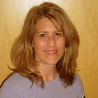 Lori L. Bozzer, DPT
