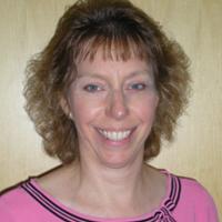 Julie Fairman, PT
