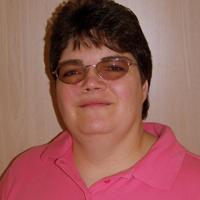 Mary Beth Rine, PTA