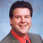 Dennis A. Schultz, PT ITT West