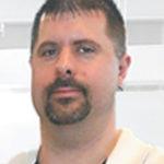 Vince Spellane, PT, DPT, CSCS, CWT ITT @ HMI