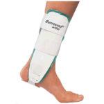 Surround Gel Ankle