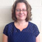 Becky Kline, OTR/L ITT @ HMI