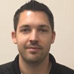 Justin Presloid, PTA