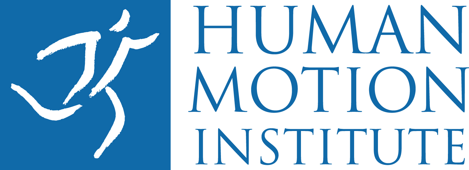 Human Motion Institute