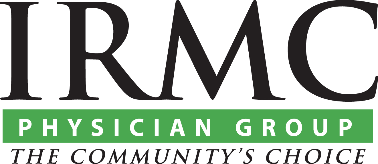 IRMC Physician Group