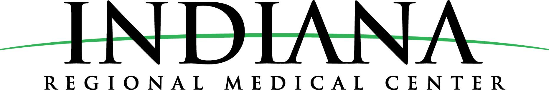Indiana Regional Medical Center