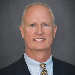 Craig C. McKirgan, D.O.